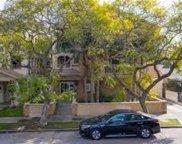 1140     Junipero Avenue   6, Long Beach image