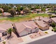 12041 S 46th Street, Phoenix image