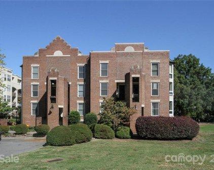 328 W 6th  Street Unit #2, Charlotte