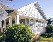 2474 Goldenrod, Tallahassee image
