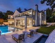 9520  Hidden Valley Rd, Beverly Hills image
