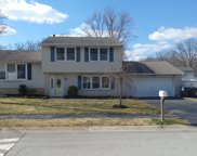 2505 Wexford   Drive, Wilmington image