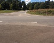 8880 Us Hwy 501 Bypass, Laurinburg image