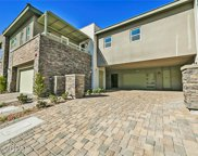 11280 Granite Ridge Drive Unit 1025, Las Vegas image