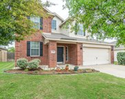 1406 Cottonwood Trail, Anna image