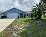 5388 Roble Avenue, Spring Hill image