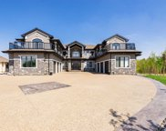 19 Countryside Close, Rural Parkland County image