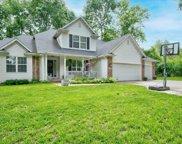 3820 White Oak  Lane, Edwardsville image