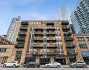 1307 S Wabash Avenue Unit #605, Chicago image