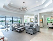 2959 Cinnamon Bay Cir, Naples image