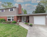 3705 Mantle Lane, North Central Virginia Beach image