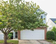 5329 Roan Mountain Place, Raleigh image
