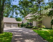 1231 W Cascade Court, Lake Forest image