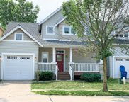 281 Montclair Tower Drive, St Charles image