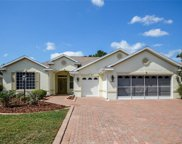8494 Sw 82nd Circle, Ocala image