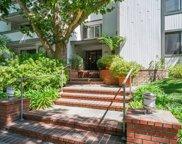 406 N Oakhurst Dr, Beverly Hills image