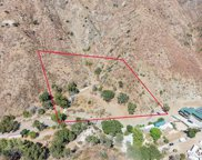 25554     Sand Canyon Road, Canyon Country image