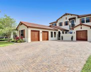 3051 Nw 82nd Way, Cooper City image
