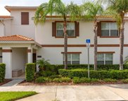 4845 Clock Tower Drive, Kissimmee image
