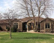 46746 265 St, Sioux Falls image