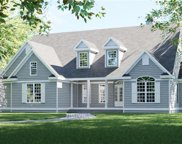137 Rogers  Road, Groton image