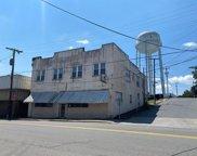 502 Main Street, Oak Hill image