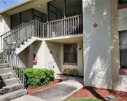 2073 W Skimmer Unit 214, Clearwater image