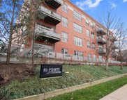 6350 Clayton  Road Unit #106, Richmond Heights image