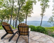220 Brow Wood Unit 12, Lookout Mountain image