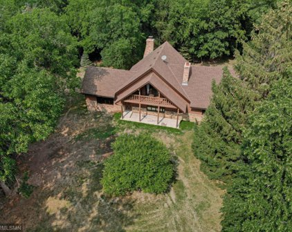 8908 Griffith Avenue NW, Maple Lake