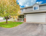 7815 Oak Court, Lino Lakes image