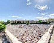 17743 Tude Lane, Apple Valley image