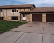 7622 Woodlawn Drive, Mounds View image