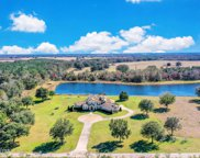 3010 FEED MILL RD, Green Cove Springs image