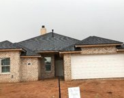 7017 22nd, Lubbock image