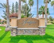 8787 E Mountain View Road Unit #2100, Scottsdale image