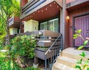 21930     Marylee Street   81, Woodland Hills image