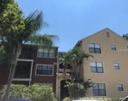 11901 4th Street N Unit 6204, St Petersburg image