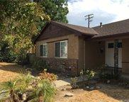 838   W Merced Avenue, West Covina image