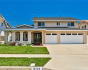 16722 Lovell Lane, Huntington Beach image