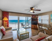 561 Eastern Lake Road Unit #UNIT 306, Santa Rosa Beach image
