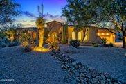10300 E Winter Sun Drive, Scottsdale image