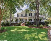 133 Old Mill Road, Fairhope image