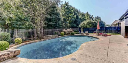 1700 Totty, Collierville