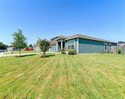 14206 Stallion Ridge Drive, Dallas image