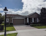 1393 Brayford Point, Deland image