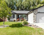 303 Marble Valley Way, Caldwell image