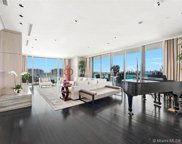 800 S Pointe Dr Unit #804, Miami Beach image