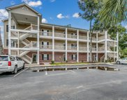 1058 Sea Mountain Hwy. Unit 12-303, North Myrtle Beach image