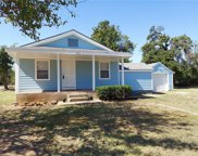 721 E Bellview Drive, Midwest City image